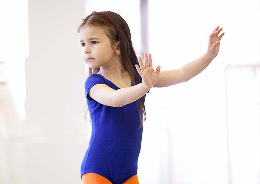 """""""Coming to class at BAE is the highlight of my daughter s week. It s been  exciting to see her self-confidence grow as she s advanced through the  classes. 97d10f856"""