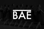 2020 February Frank Wiseman Calendar May 25, 2020 | Ballet Academy East