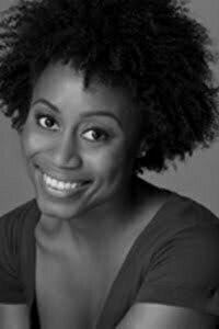 Janice king videos caucasian actress from hungary