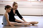 2020 February Frank Wiseman Calendar May 11 — 17, 2020 | Ballet Academy East